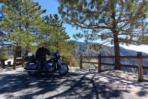 Eagle Adventure Tours - Harley_Tour_USA_TF (2)