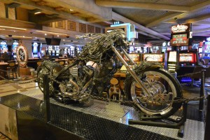 Eagle Adventure Tours - Harley_Tour_USA_TF (21)