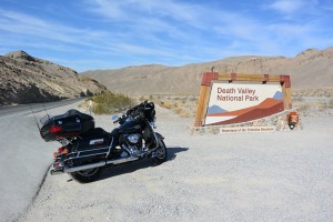 Eagle Adventure Tours - Harley_Tour_USA_TF (27)