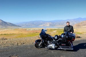 Eagle Adventure Tours - Harley_Tour_USA_TF (30)