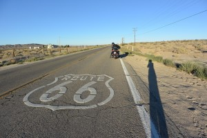 Eagle Adventure Tours - Harley_Tour_USA_TF (5)