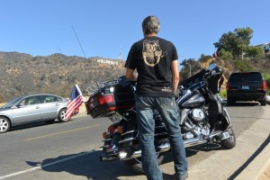 Eagle Adventure Tours - Harley_Tour_USA_TF (58)