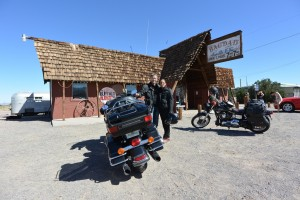 Eagle Adventure Tours - Harley_Tour_USA_TF (9)