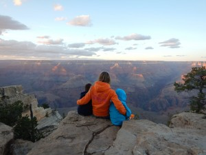 Eagle Adventure Tours - Familien_Urlaub_USA (1)