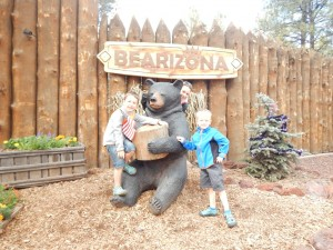 Eagle Adventure Tours - Familien_Urlaub_USA (10)