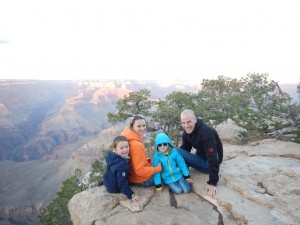 Eagle Adventure Tours - Familien_Urlaub_USA (11)