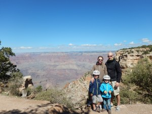 Eagle Adventure Tours - Familien_Urlaub_USA (3)