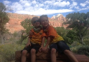 Eagle Adventure Tours - Familien_Urlaub_USA (35)