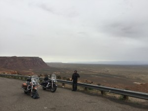 Eagle Adventure Tours - Harley Tour West Coast USA RT (28)