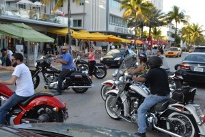 Eagle Adventure Tours - Daytona Bike Week 2015 (13)