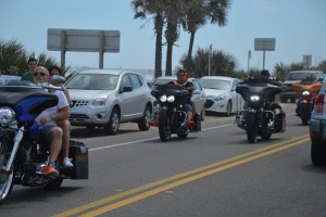 Eagle Adventure Tours - Daytona Bike Week 2015 (16)