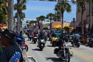Eagle Adventure Tours - Daytona Bike Week 2015 (18)
