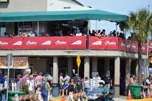 Eagle Adventure Tours - Daytona Bike Week 2015 (19)