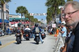Eagle Adventure Tours - Daytona Bike Week 2015 (20)