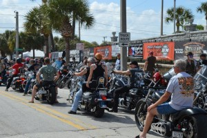 Eagle Adventure Tours - Daytona Bike Week 2015 (21)