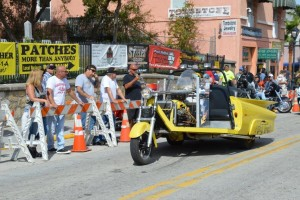 Eagle Adventure Tours - Daytona Bike Week 2015 (22)