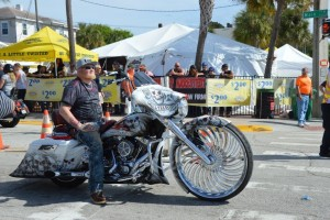 Eagle Adventure Tours - Daytona Bike Week 2015 (24)