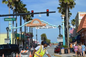 Eagle Adventure Tours - Daytona Bike Week 2015 (25)