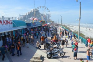 Eagle Adventure Tours - Daytona Bike Week 2015 (26)