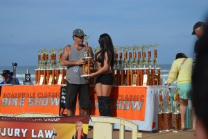 Eagle Adventure Tours - Daytona Bike Week 2015 (27)
