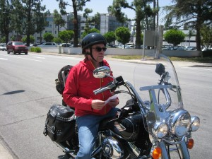 Eagle Adventure Tours - Harley Tour USA (11)