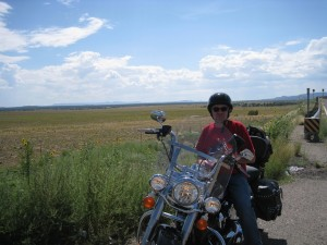 Eagle Adventure Tours - Harley Tour USA (18)