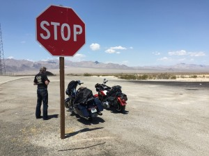 Eagle Adventure Tours - Route 66 (32)