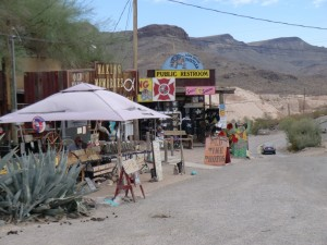 Eagle Adventure Tours - Route 66 (19)