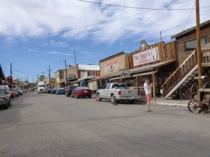 Eagle Adventure Tours - Route 66 (22)