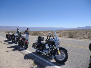 Eagle Adventure Tours - Route 66 (35)