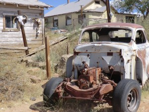 Eagle Adventure Tours - Route 66 (43)
