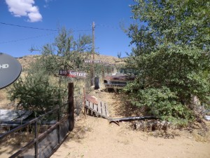 Eagle Adventure Tours - Route 66 (45)