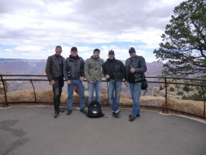 Eagle Adventure Tours - Route 66 (58)