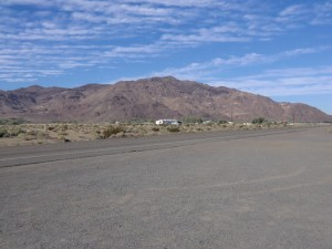 Eagle Adventure Tours - Route 66 (7)