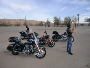 Eagle Adventure Tours - Route 66 (82)