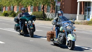 Eagle Adventure Tours - Harley Tour USA West Coast (5)