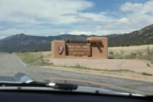 Eagle Adventure Tours - USA Reise Rocky Mountains Yellowstone National Park (124)