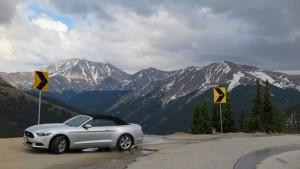 Eagle Adventure Tours - USA Reise Rocky Mountains Yellowstone National Park (156)