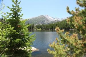 Eagle Adventure Tours - USA Reise Rocky Mountains Yellowstone National Park (174)