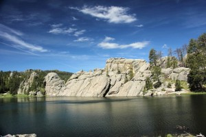 Eagle Adventure Tours - USA Reise Rocky Mountains Yellowstone National Park (4)