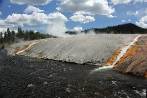 Eagle Adventure Tours - USA Reise Rocky Mountains Yellowstone National Park (47)