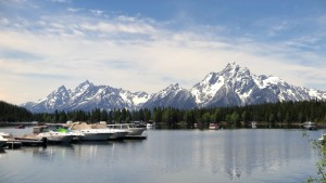 Eagle Adventure Tours - USA Reise Rocky Mountains Yellowstone National Park (56)