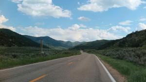 Eagle Adventure Tours - USA Reise Rocky Mountains Yellowstone National Park (74)