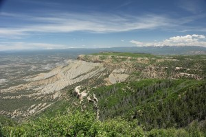 Eagle Adventure Tours - USA Reise Rocky Mountains Yellowstone National Park (96)
