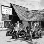 Tour Thumbnail - West Coast '16