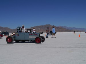 Eagle Adventure Tours - bonneville-world-of-speed-10
