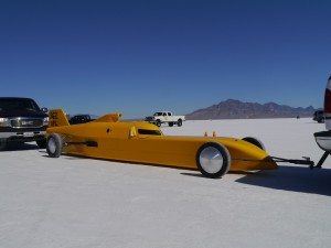 Eagle Adventure Tours - bonneville-world-of-speed-11