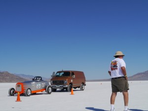 Eagle Adventure Tours - bonneville-world-of-speed-12