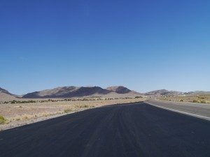 Eagle Adventure Tours - bonneville-world-of-speed-13