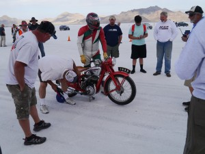 Eagle Adventure Tours - bonneville-world-of-speed-17
